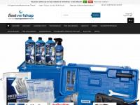 bootverfshop.nl