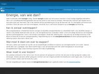 energieshop.nl