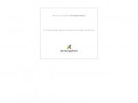 dichtbijmoerdijk.nl