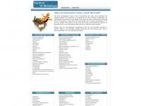 Kantoor Startpagina