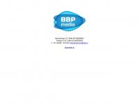 webanalyticscongres.nl