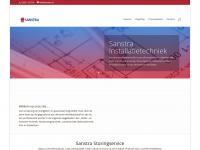 sanstra.nl