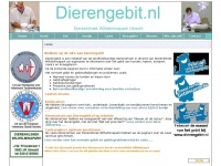 dierengebit.nl