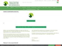 dierenkruiden.nl