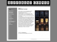 differentcorner.nl
