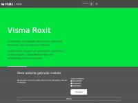 roxit.nl