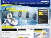 michelin.nl