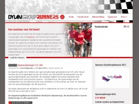 dylangrouprunners.nl