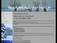 Home - needsmidwinterfestijn