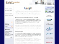 digitalpromotion.nl
