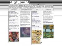 digt-paint.nl