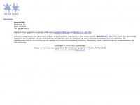 Dijkmat BV - homepage
