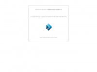Dijkstra Bouw Wierden | Het bedrijf dat luistert naar uw wensen!