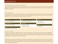 dijkstrabedrijfsautos.nl