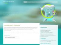 dijkstra-tandheelkunde.nl