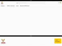 dikdik.nl