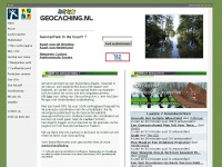 geocaching.nl
