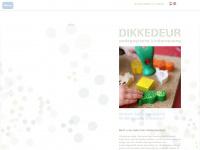 dikkedeur.nl