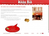 dikkemikdenhaag.nl