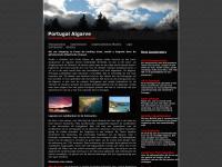 Portugal Algarve - www.algarve-portugal.nl