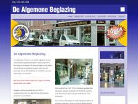 algemenebeglazing.nl