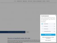 alhako.nl