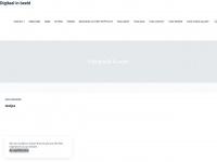 alicewebdesign.nl