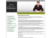 alimentatieverzekering.nl