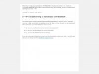 alinashairexpress.nl