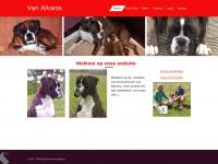 alkaios.nl