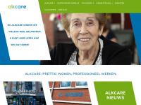 alkcare.nl