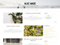 alkemadeenbloemen.nl