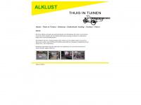 alklust.nl