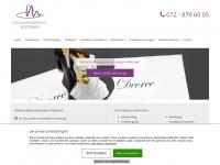 Alkmaar-scheiding.nl - Echtscheidingsadvocaat Alkmaar? | Kies voor Koopman!
