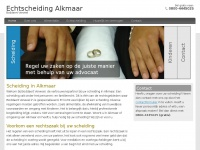 alkmaar-scheiding.nl