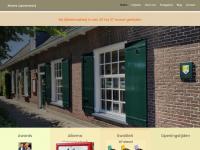 alkemalijstenmakerij.nl