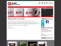 alke.nl