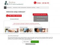 elektricien-alkmaar.nl