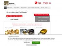 slotenmakers-alkmaar.nl