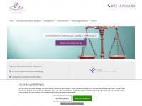 alkmaar-arbeidsrecht.nl
