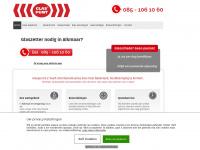 alkmaar-glas.nl