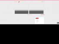 alkmaarscheboys.nl