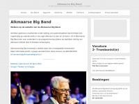 alkmaarsebigband.nl