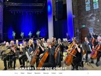 alkmaars-symfonieorkest.nl
