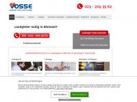 alkmaar-loodgieters.nl