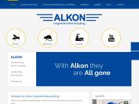 alkon.nl