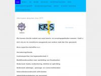 alkris.nl