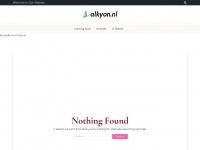alkyon.nl