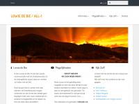 all-1.nl