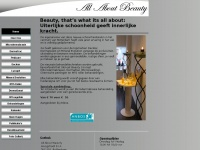 all-about-beauty.nl